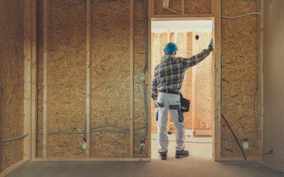 Construction Job Contract